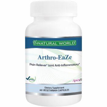 Arthro-Eaze