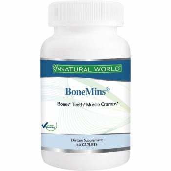 BoneMins