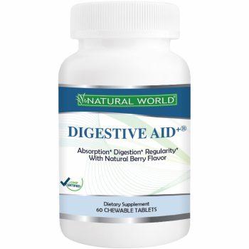 Digestive Aid