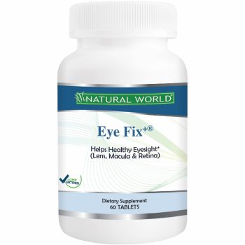 Eye Fix