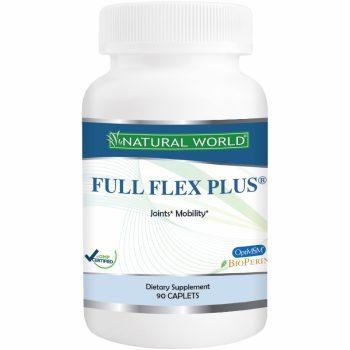 FullFlex Plus