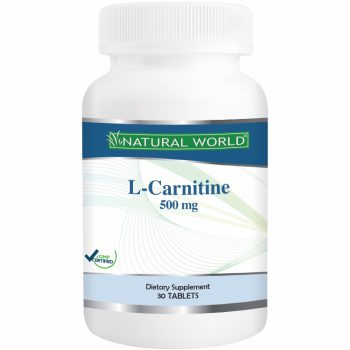 LCarnatine_30