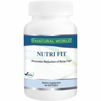 NutriFit