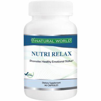 Nutri Relax