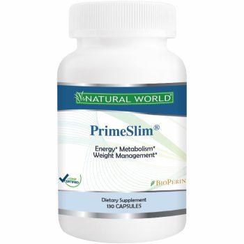 PrimeSlim