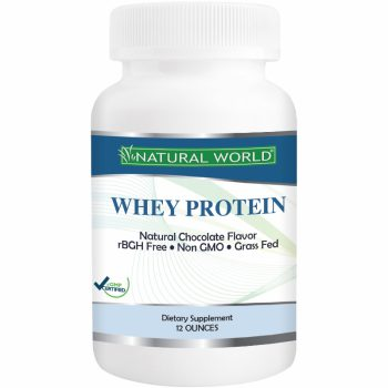 Whey-Protein_Chocolate_12
